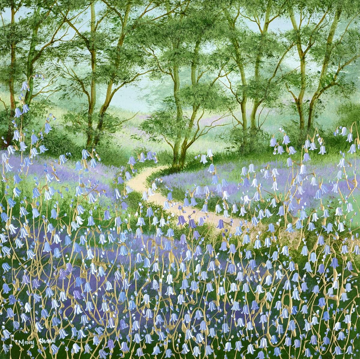 https://I1956624250.artbookresources.co.uk/Products/9334218/Image